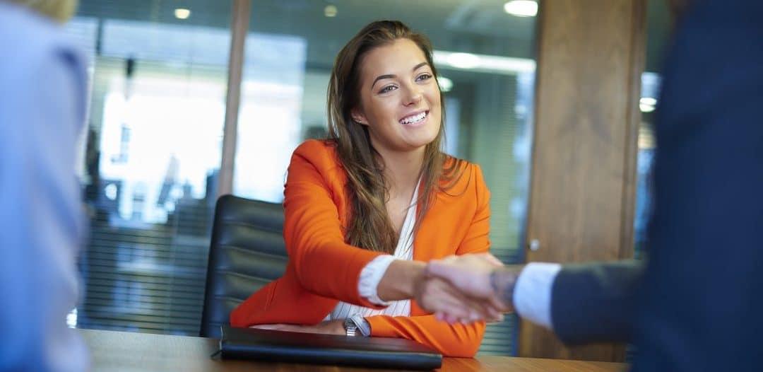 Jobs und Karriere nova:med   Spezialist für ausserklinische Beatmung