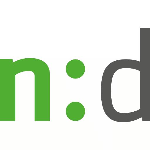 Datenschutzeinstellungen
